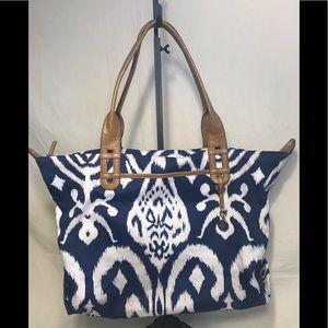 👜 Stella & Dot women's tote bag
